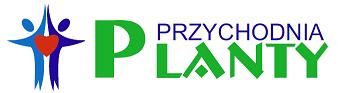 """Niepubliczny Zakład Przychodnia """"PLANTY"""" Sp. z o.o."""